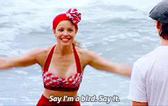 Watch and share The Notebook GIFs and Bird GIFs on Gfycat