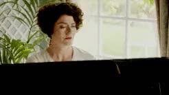 Watch and share Anna Chancellor GIFs and Emmeline Lucas GIFs on Gfycat