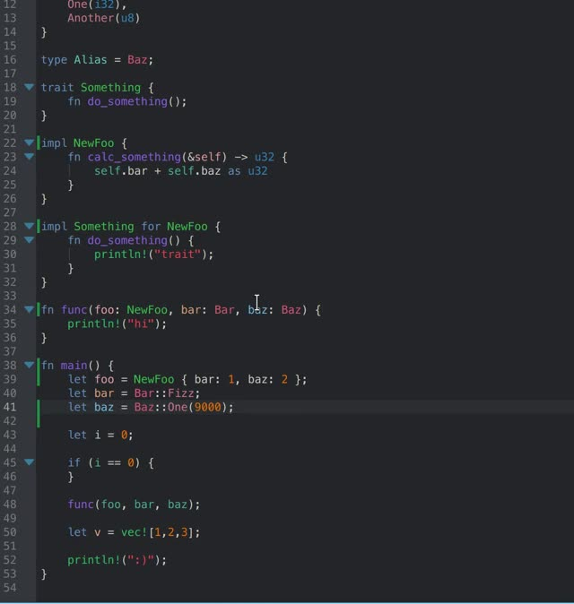 Watch KDevelop basic completion GIF on Gfycat. Discover more related GIFs on Gfycat