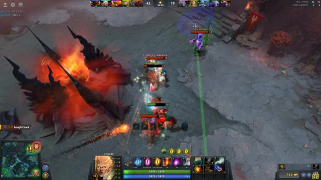 Watch and share Overwolf GIFs and Invoker GIFs by Overwolf on Gfycat