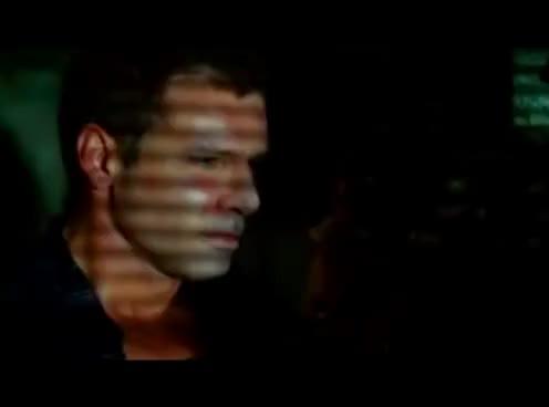 Watch -Blade Runner- GIF on Gfycat. Discover more 1982, Blade Runner, Rachael, Rick Deckard, Ridley Scott, kiss GIFs on Gfycat