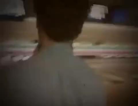 Watch this bowling GIF on Gfycat. Discover more Bowling, Cute, Dancing, Matthew Gubler, Strike GIFs on Gfycat