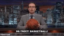 Watch and share Detroit Basketball Detroit GIFs on Gfycat