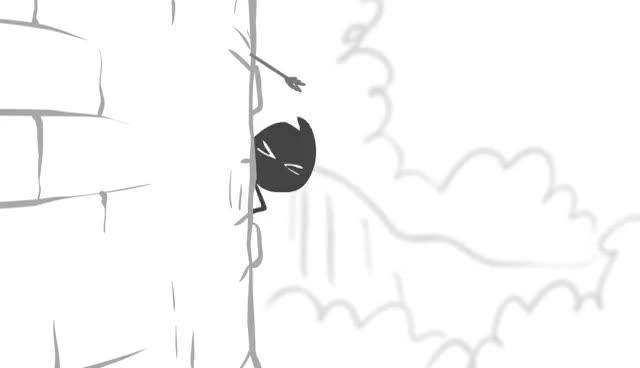 Arrow, Arrow GIFs