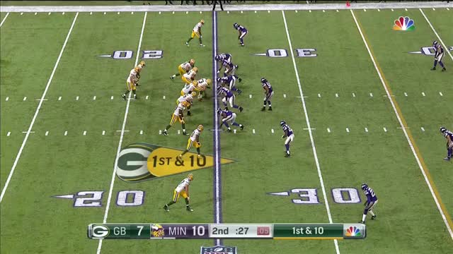 Watch and share Adams OPI GIFs by zmarken on Gfycat