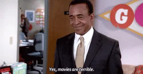 Watch and share Tracy Jordan GIFs and Tim Meadows GIFs on Gfycat