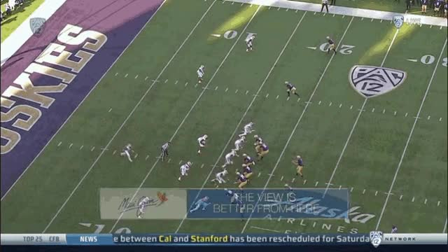 Watch Fuller TD GIF on Gfycat. Discover more related GIFs on Gfycat