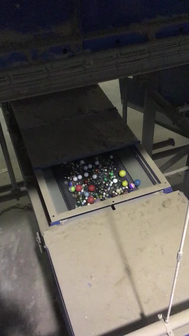 Watch Marble concentrator GIF on Gfycat. Discover more sorting GIFs on Gfycat