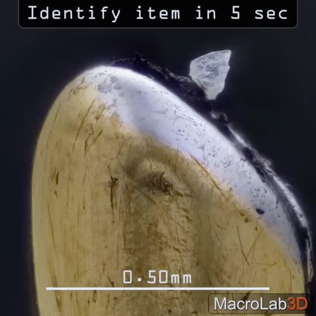Watch [Identifyit3D 004] Guess it game (No shaking version): Burj Al Arab? GIF by MacroLab3D (@macrolab3d) on Gfycat. Discover more Burj Al Arab, MacroLab3D, extremeMacro, identifyIt3D, macro GIFs on Gfycat