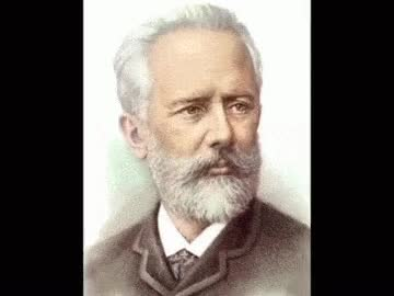 Watch Piotr Ilich Tchaikovsky - 1812 Overture (Finale) GIF on Gfycat. Discover more related GIFs on Gfycat