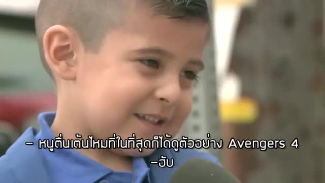 Watch Produce GIF by Anil Yossundara (@anilyossundara) on Gfycat. Discover more crying kid meme GIFs on Gfycat