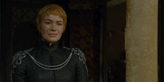 Watch Game of Thrones spinoff talks are heating up at HBO GIF on Gfycat. Discover more lena headey GIFs on Gfycat