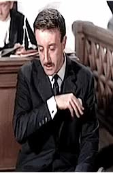 Watch Peter Sellers GIF on Gfycat. Discover more related GIFs on Gfycat