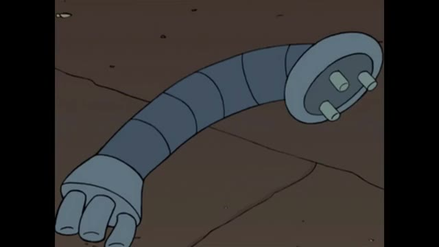 Watch and share Bender B Rodriguez GIFs and Reassemble GIFs on Gfycat