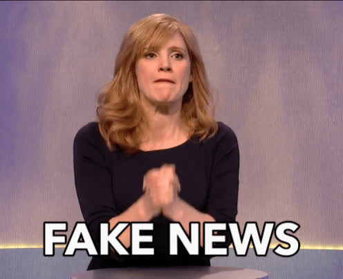 fake news, jessica chastain, sarcasm, snl, what even matters anymore, SNL - What Even Matters Anymore GIFs