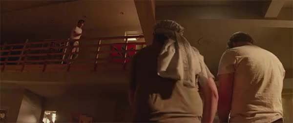 Watch james franco danny mcbride cum GIF on Gfycat. Discover more related GIFs on Gfycat