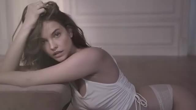 Watch and share Barbara Palvin GIFs by younghawthollywood on Gfycat