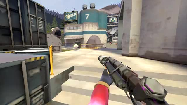 Watch seeing double GIF on Gfycat. Discover more tf2 GIFs on Gfycat