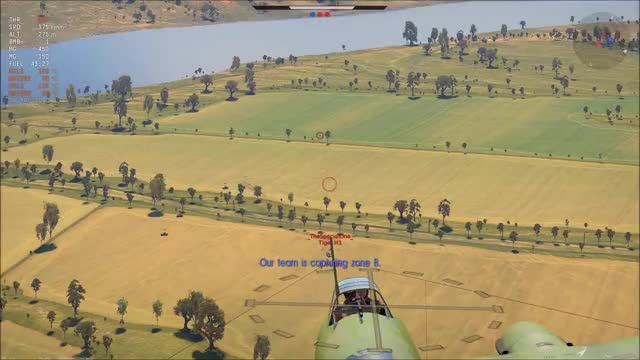 Watch NOPE GIF on Gfycat. Discover more War thunder, warthunder GIFs on Gfycat