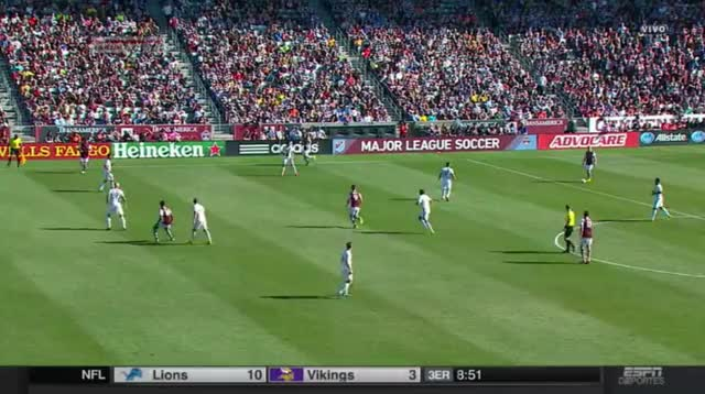 Watch and share Mls GIFs by notfusir on Gfycat