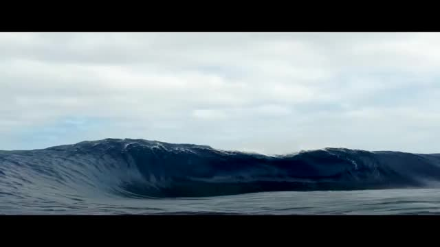 Watch Cyclops  GIF on Gfycat. Discover more Greyson Myers, People & Blogs, Surfline, Tom Jennings GIFs on Gfycat