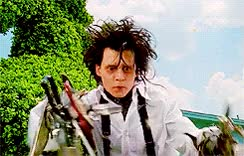 Watch this johnny depp GIF on Gfycat. Discover more johnny depp GIFs on Gfycat