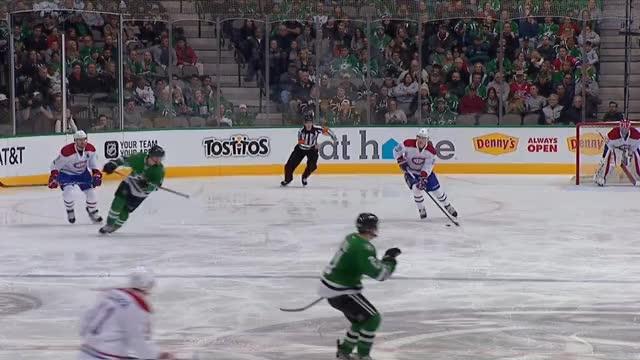 Watch and share Hockey GIFs and Habs GIFs by teivospy on Gfycat