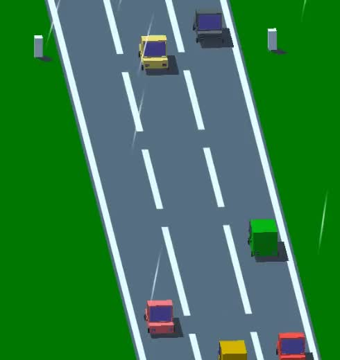 Watch Sunday Driver GIF by @sebit0nic on Gfycat. Discover more gamedev GIFs on Gfycat