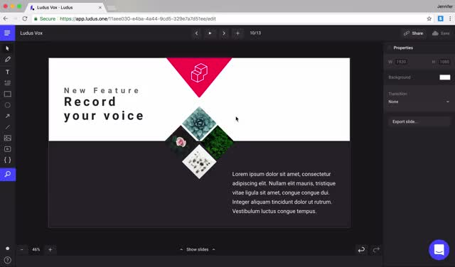 Watch process vox GIF on Gfycat. Discover more related GIFs on Gfycat