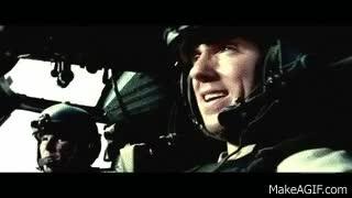 Watch and share Black Hawk Down - Irene GIFs on Gfycat