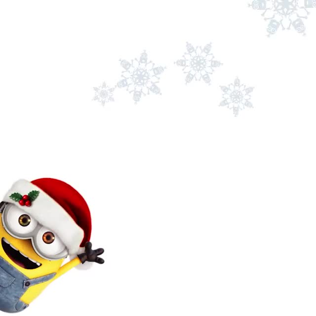 Watch and share Minions GIFs by Ice Cream Goya 55009 on Gfycat