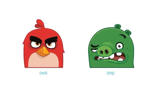 Watch and share The Emoji Movie GIFs on Gfycat