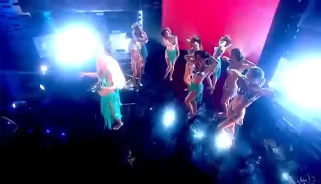 Watch Venus GIF on Gfycat. Discover more Gaga Lady Venus GIFs on Gfycat