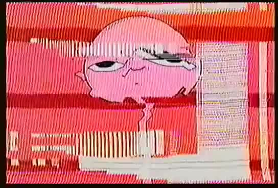 Watch and share Pittsburgh GIFs and Vaporwave GIFs on Gfycat