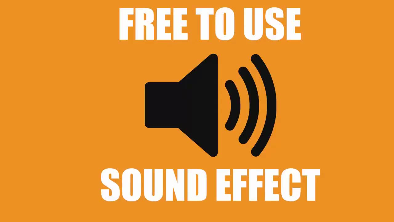 Wrong Buzzer Sound Effect Download Link
