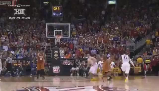 basketball, college basketball, Buzzer Beater GIFs