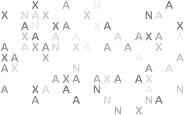 Watch and share Xanax GIFs on Gfycat