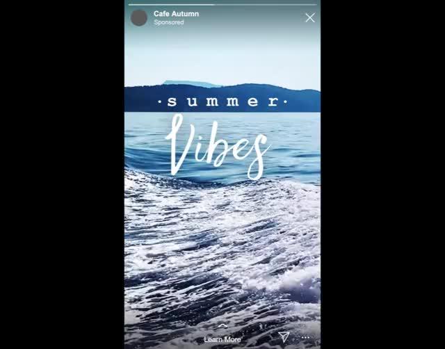 Watch and share Instagram Ad Greece GIFs by Danail Marinov on Gfycat