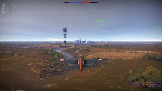 Watch luftwaffe stealth tech GIF on Gfycat. Discover more warthunder GIFs on Gfycat