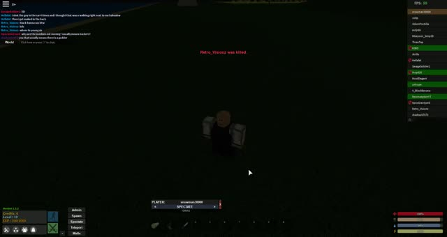 Watch and share Roblox 2020-05-06 23-06-16 GIFs on Gfycat
