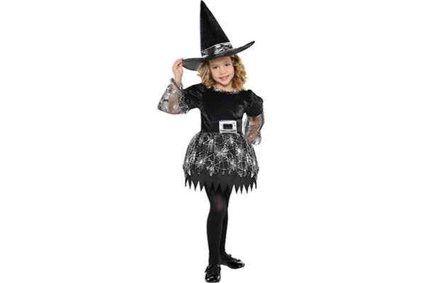 Watch and share Halloween Costumes GIFs on Gfycat