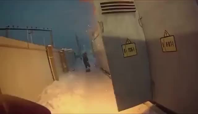 Watch OSHA Nightmares Compilation GIF on Gfycat. Discover more related GIFs on Gfycat
