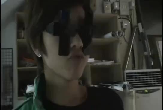 Watch Cross Gene ~ GIF on Gfycat. Discover more Cross Gene, Shin Wonho GIFs on Gfycat