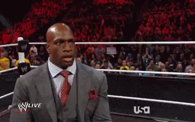 """Watch Images Tagged """"gif"""": Page 166 GIF on Gfycat. Discover more the miz GIFs on Gfycat"""