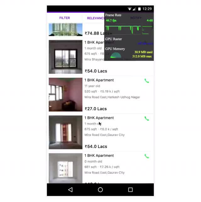 Watch and share Housing GIFs and Fps GIFs by housing on Gfycat