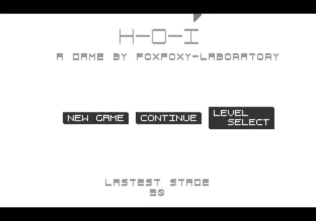 Watch Level Select Screen GIF by tenaiidx on Gfycat. Discover more related GIFs on Gfycat
