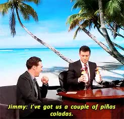 Watch and share Jimmy Kimmel GIFs and Im So Tired GIFs on Gfycat