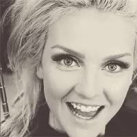 Watch and share Perrie Edwards Gifs GIFs and Little Mix Gif Icon GIFs on Gfycat
