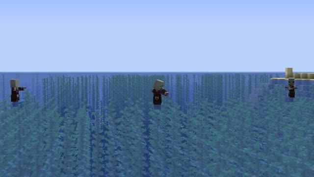 Watch and share Minecraft 1.14.3 2019-07-07 15-16-37 GIFs on Gfycat