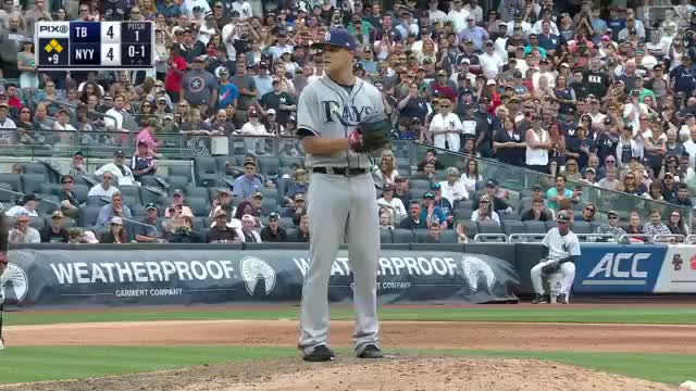 Watch [hd] New York Yankees GIF on Gfycat. Discover more related GIFs on Gfycat